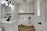 8700 Eagleview Court - Photo 28