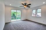 8700 Eagleview Court - Photo 29