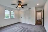 8700 Eagleview Court - Photo 30