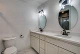 8700 Eagleview Court - Photo 31