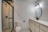 8700 Eagleview Court - Photo 32