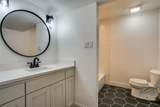 8700 Eagleview Court - Photo 33