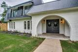 8700 Eagleview Court - Photo 4