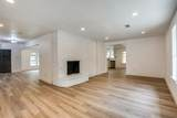 8700 Eagleview Court - Photo 8