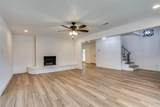 8700 Eagleview Court - Photo 9