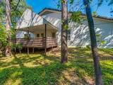 3706 Beachview Drive - Photo 7