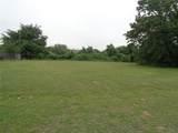 4706 Wedgefield Road - Photo 1