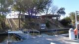 4706 Wedgefield Road - Photo 12