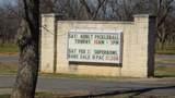 4706 Wedgefield Road - Photo 21