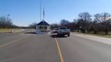 4706 Wedgefield Road - Photo 4