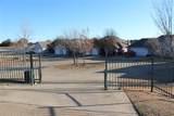 Lot 6B Easy Street - Photo 1