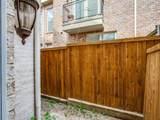 3429 Rosedale Avenue - Photo 20