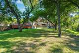4777 Cedar Springs Road - Photo 16