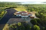 Lot1035 Cinnamon Teal Court - Photo 11