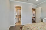 10067 Lakeview Court - Photo 15