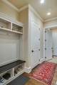 10067 Lakeview Court - Photo 32
