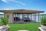 1622 Catalina Bay Court - Photo 38