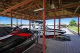 1622 Catalina Bay Court - Photo 39