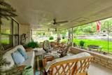 6510 Sonora Drive - Photo 30