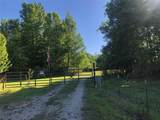 306 Rs County Road 2310 - Photo 1