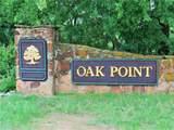 TBD Oak Point Drive - Photo 1