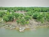 TBD Oak Point Drive - Photo 10