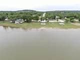 TBD Oak Point Drive - Photo 11