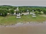 TBD Oak Point Drive - Photo 12