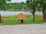 TBD Oak Point Drive - Photo 2
