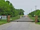TBD Oak Point Drive - Photo 3