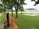 TBD Oak Point Drive - Photo 4