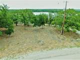 TBD Oak Point Drive - Photo 7