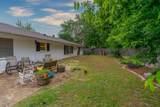 2906 Tanglewood Drive - Photo 31