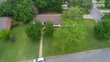 2906 Tanglewood Drive - Photo 7