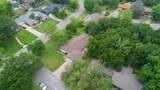 2906 Tanglewood Drive - Photo 8