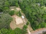 5194 Linton Cutoff Road - Photo 2