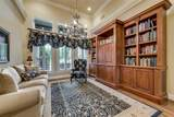 400 Willow Springs Drive - Photo 13