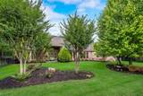 400 Willow Springs Drive - Photo 30