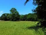 L 97 Tonkawa Trail - Photo 13