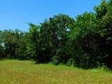 L 97 Tonkawa Trail - Photo 16