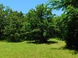 L 97 Tonkawa Trail - Photo 17