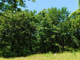 L 97 Tonkawa Trail - Photo 18