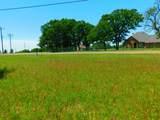L 97 Tonkawa Trail - Photo 2