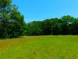 L 97 Tonkawa Trail - Photo 22