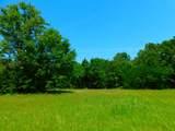 L 97 Tonkawa Trail - Photo 24