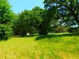 L 97 Tonkawa Trail - Photo 25