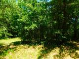 L 97 Tonkawa Trail - Photo 28