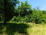 L 97 Tonkawa Trail - Photo 29