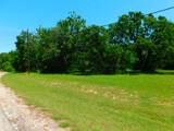 L 97 Tonkawa Trail - Photo 3