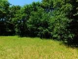 L 97 Tonkawa Trail - Photo 31
